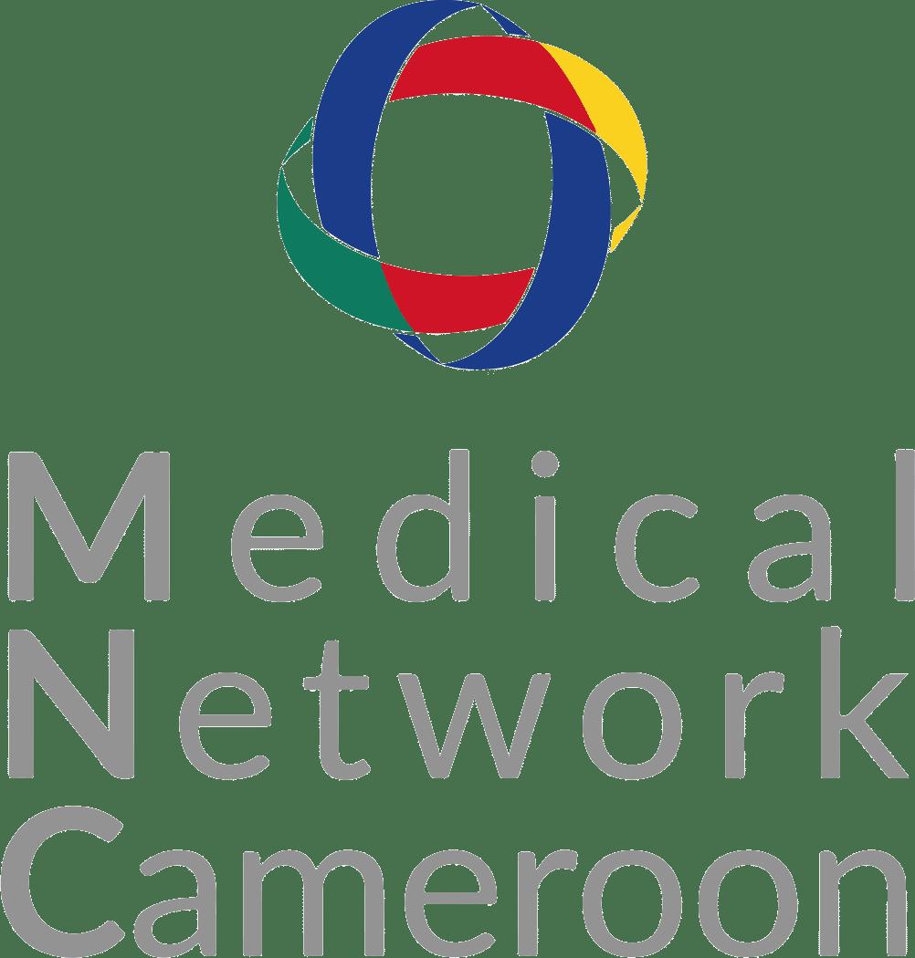 MedicalnetworkCameroon