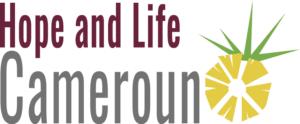 Logo_HopeAndLifeCameroun_v.0.1_white_500